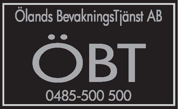 OTB logo_telnr vektor